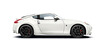 nissan-370z-coupe